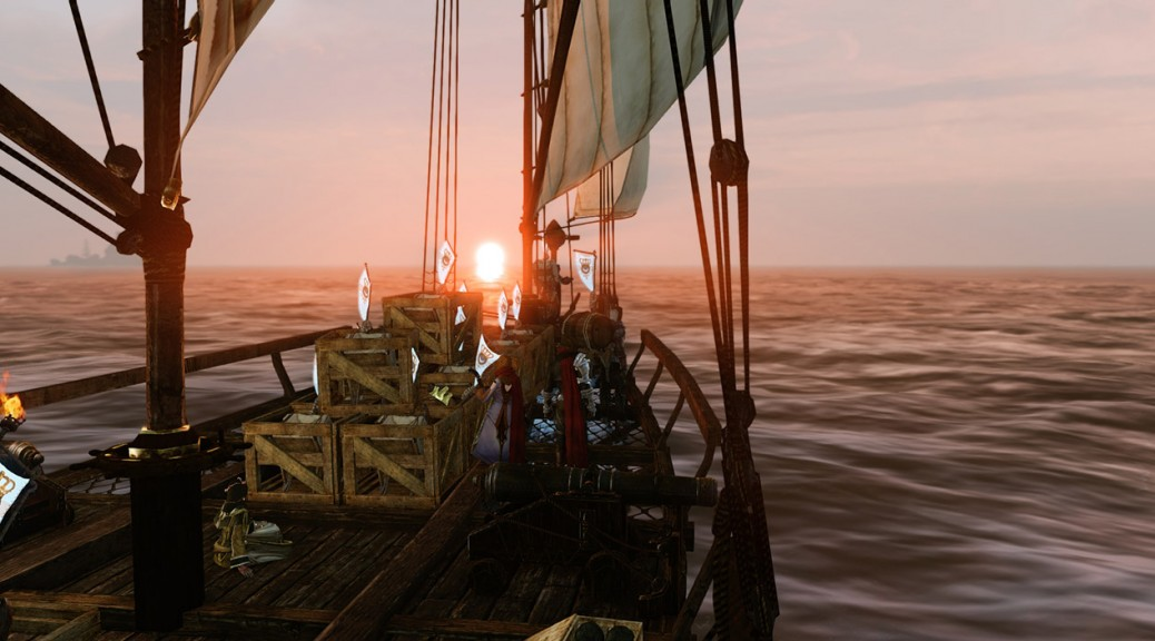 Screenshot from http://archeage-hellas.eu/