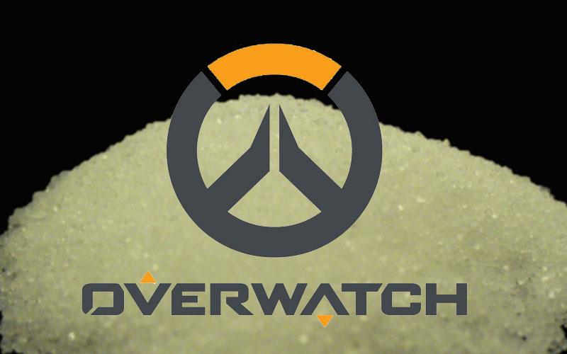 overwatchsalt
